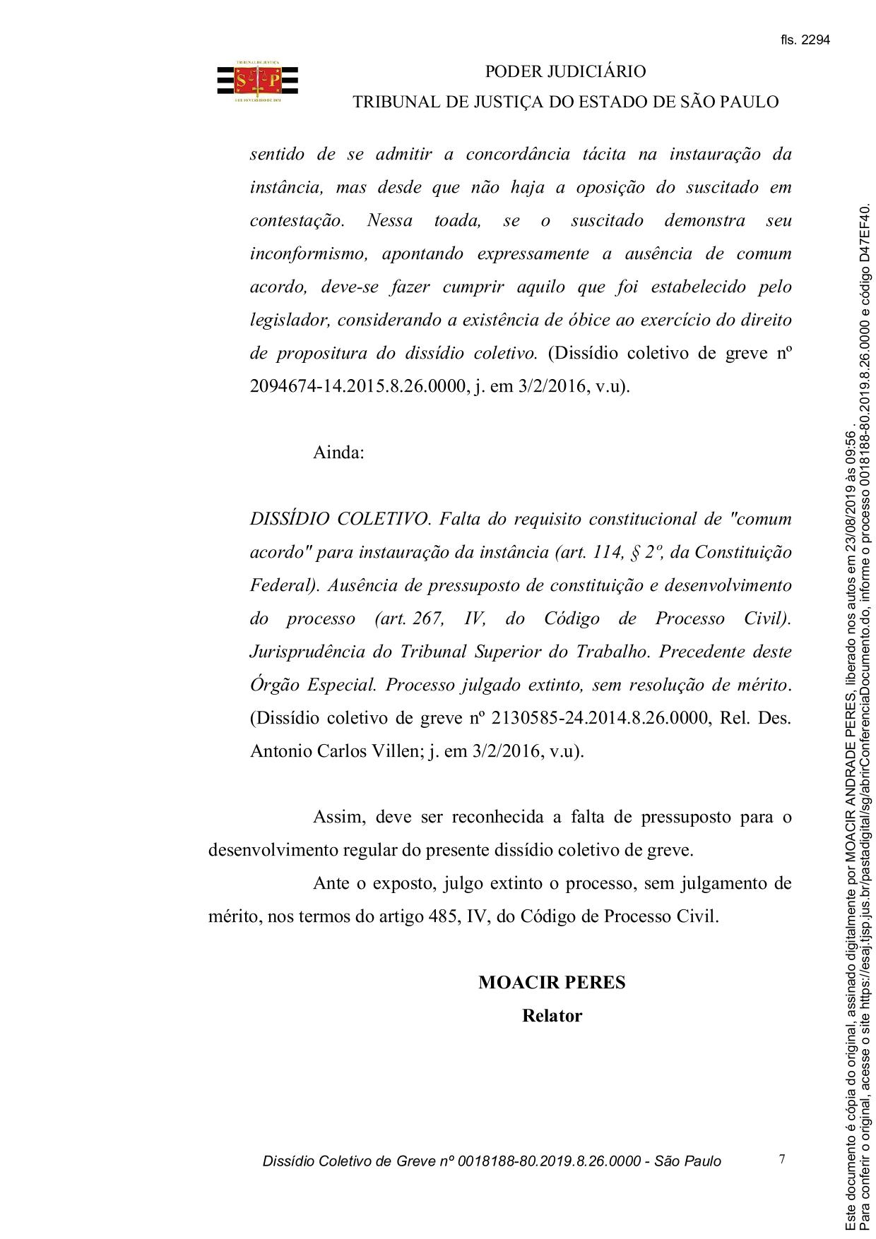 ACORDÃO DISSIDIO GREVE DAERP_page-0007