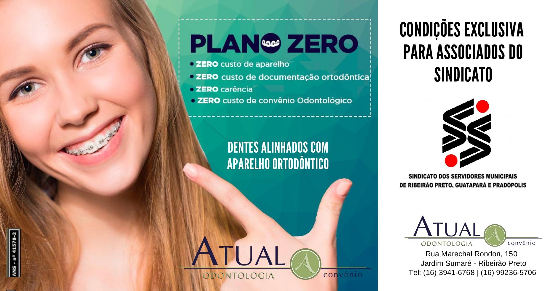 Folder plano ortodontico 09219 SINDICATO RP_page-0001