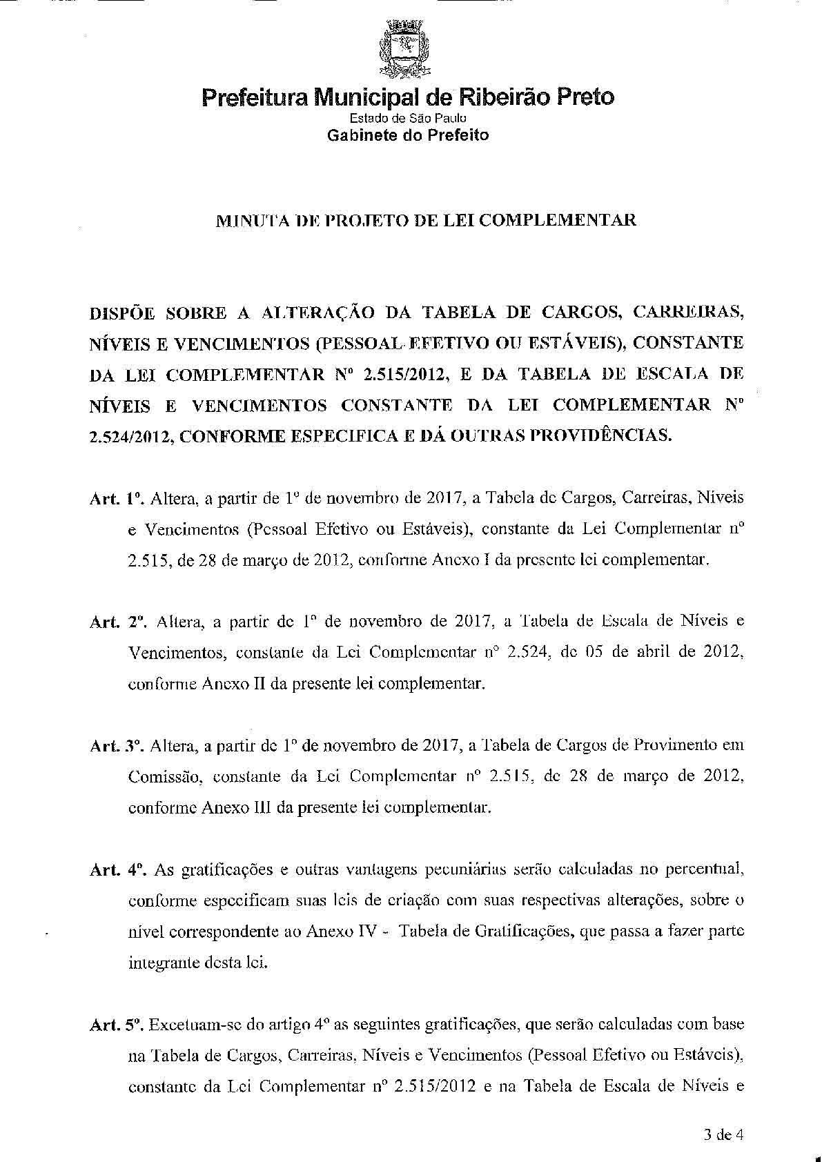 Minuta-Projeto-de-Lei_Premio-Incentivo-001