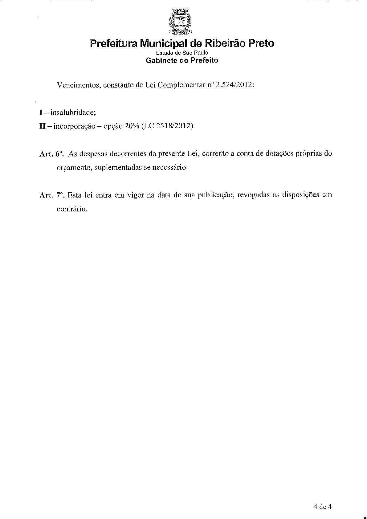Minuta-Projeto-de-Lei_Premio-Incentivo-002