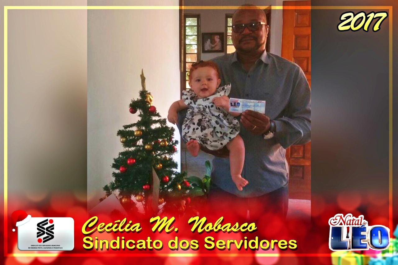Natal_Léo2
