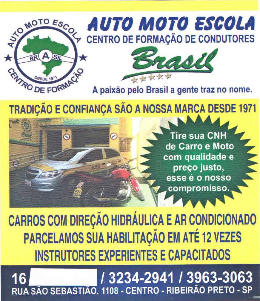 PANFLETO AUTO ESCOLA PDF_page-0001