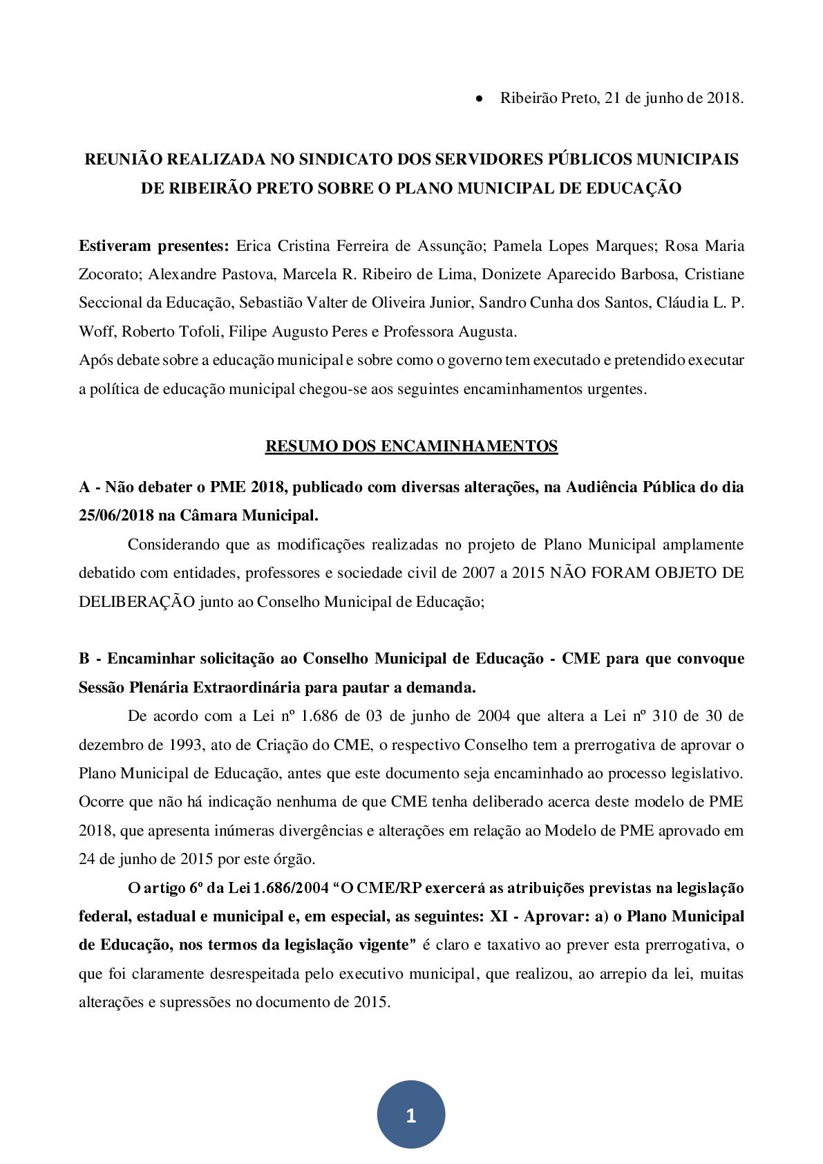 TEXTO_REUNIAO_SINDICATO_ENTIDADES_21_06_2018-001