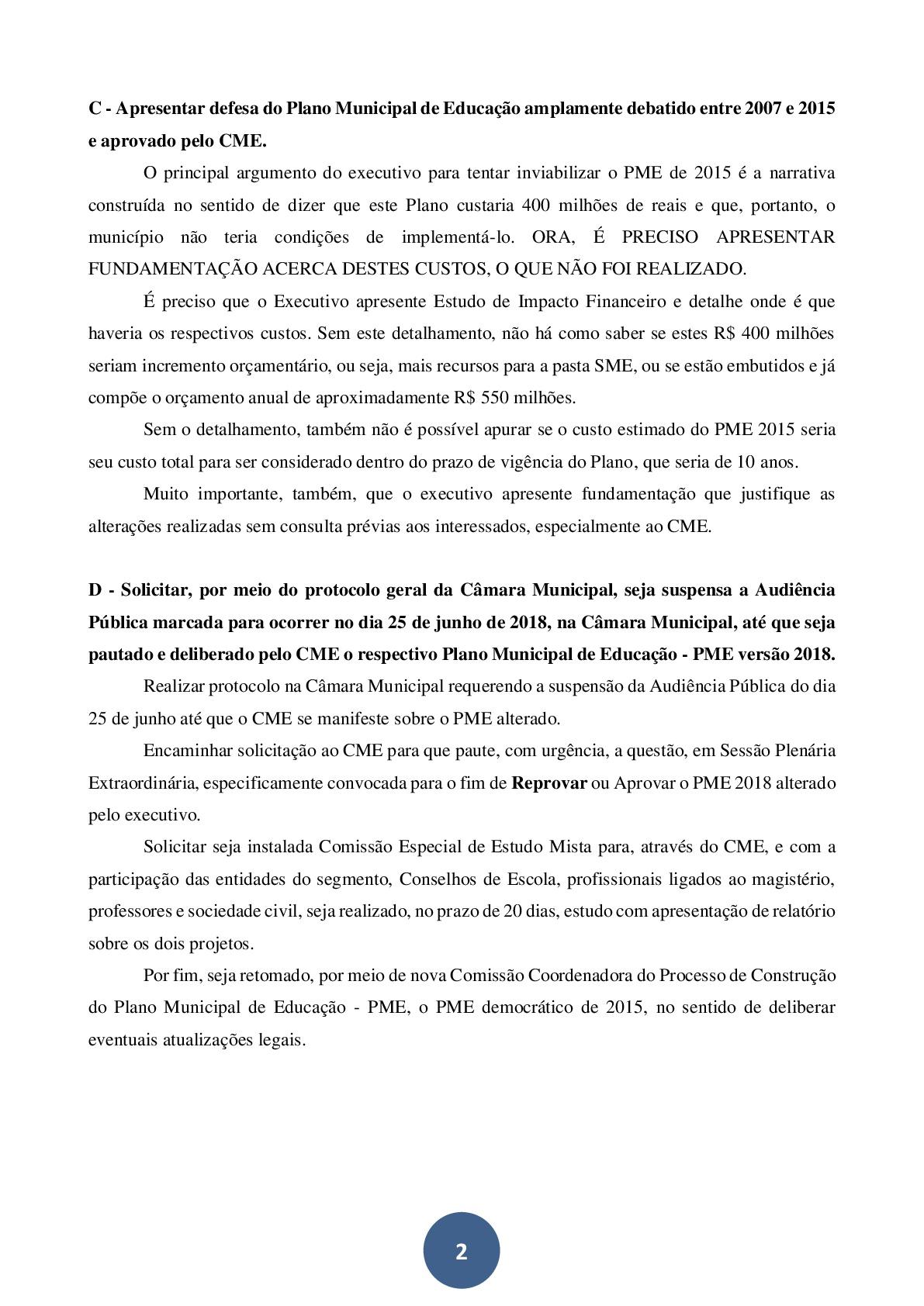 TEXTO_REUNIAO_SINDICATO_ENTIDADES_21_06_2018-002